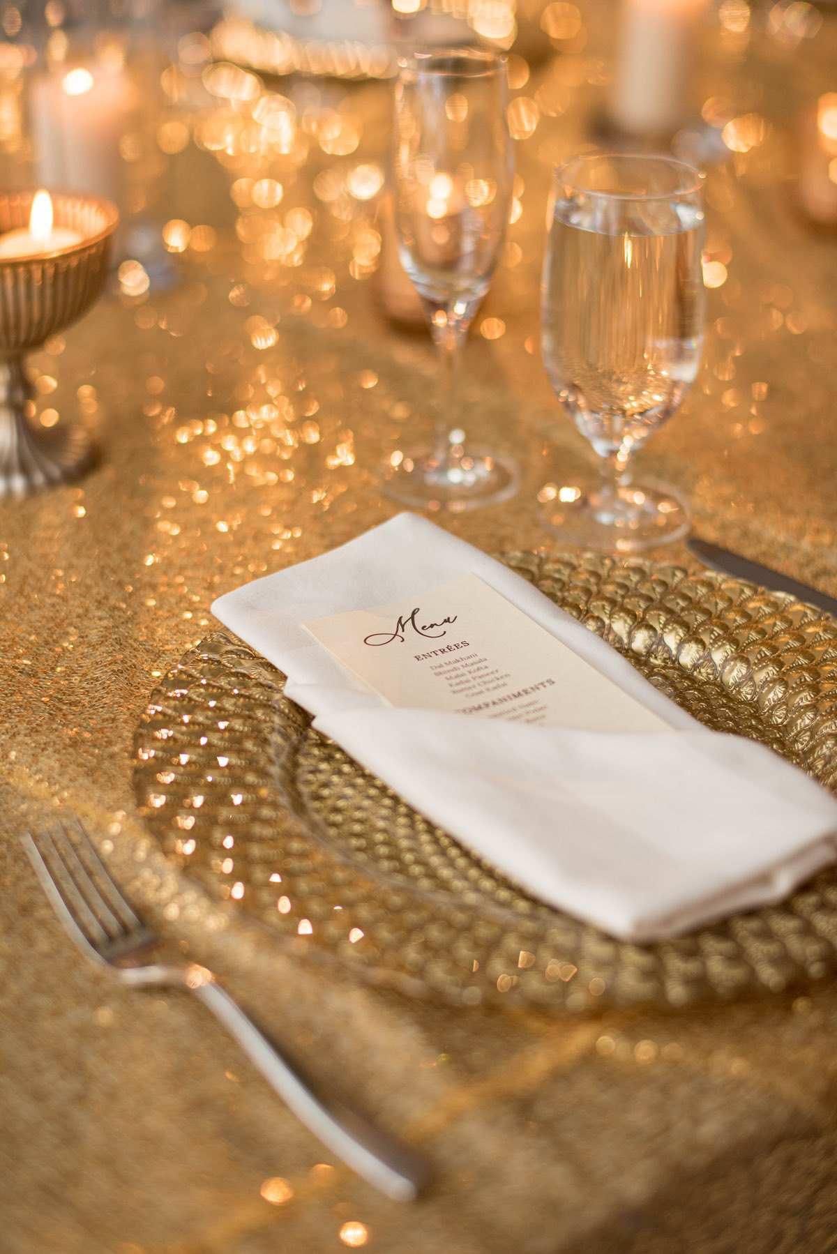 Le_Cape_Weddings_-_Serena_-_Chicago_South_Asian_Wedding-182.jpg