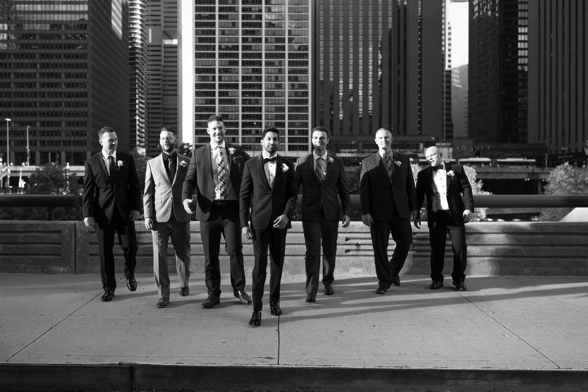 Le_Cape_Weddings_-_Serena_-_Chicago_South_Asian_Wedding-129.jpg