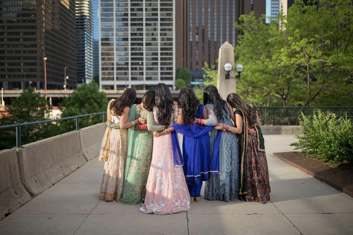 Le_Cape_Weddings_-_Serena_-_Chicago_South_Asian_Wedding-138.jpg