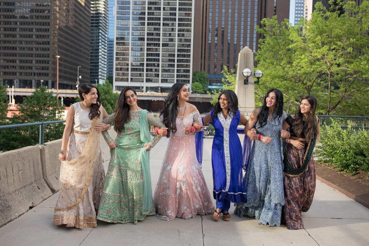 Le_Cape_Weddings_-_Serena_-_Chicago_South_Asian_Wedding-139.jpg