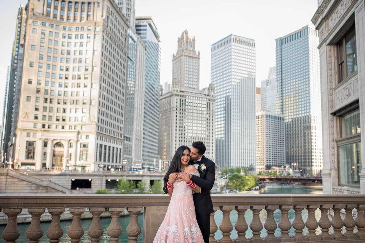 Le_Cape_Weddings_-_Serena_-_Chicago_South_Asian_Wedding-152.jpg