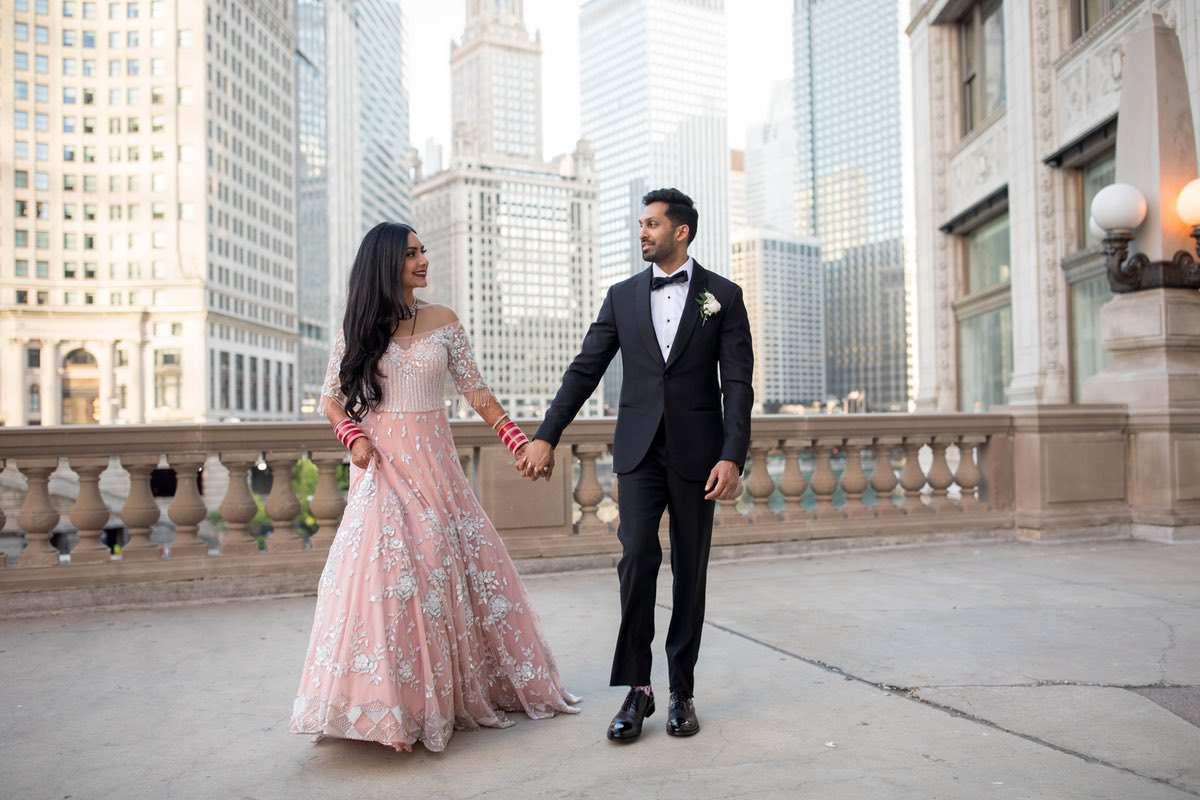 Le_Cape_Weddings_-_Serena_-_Chicago_South_Asian_Wedding-158.jpg