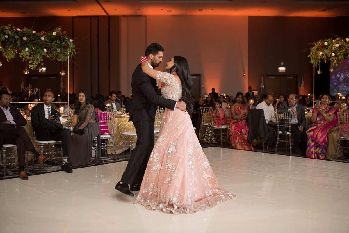 Le_Cape_Weddings_-_Serena_-_Chicago_South_Asian_Wedding-189.jpg