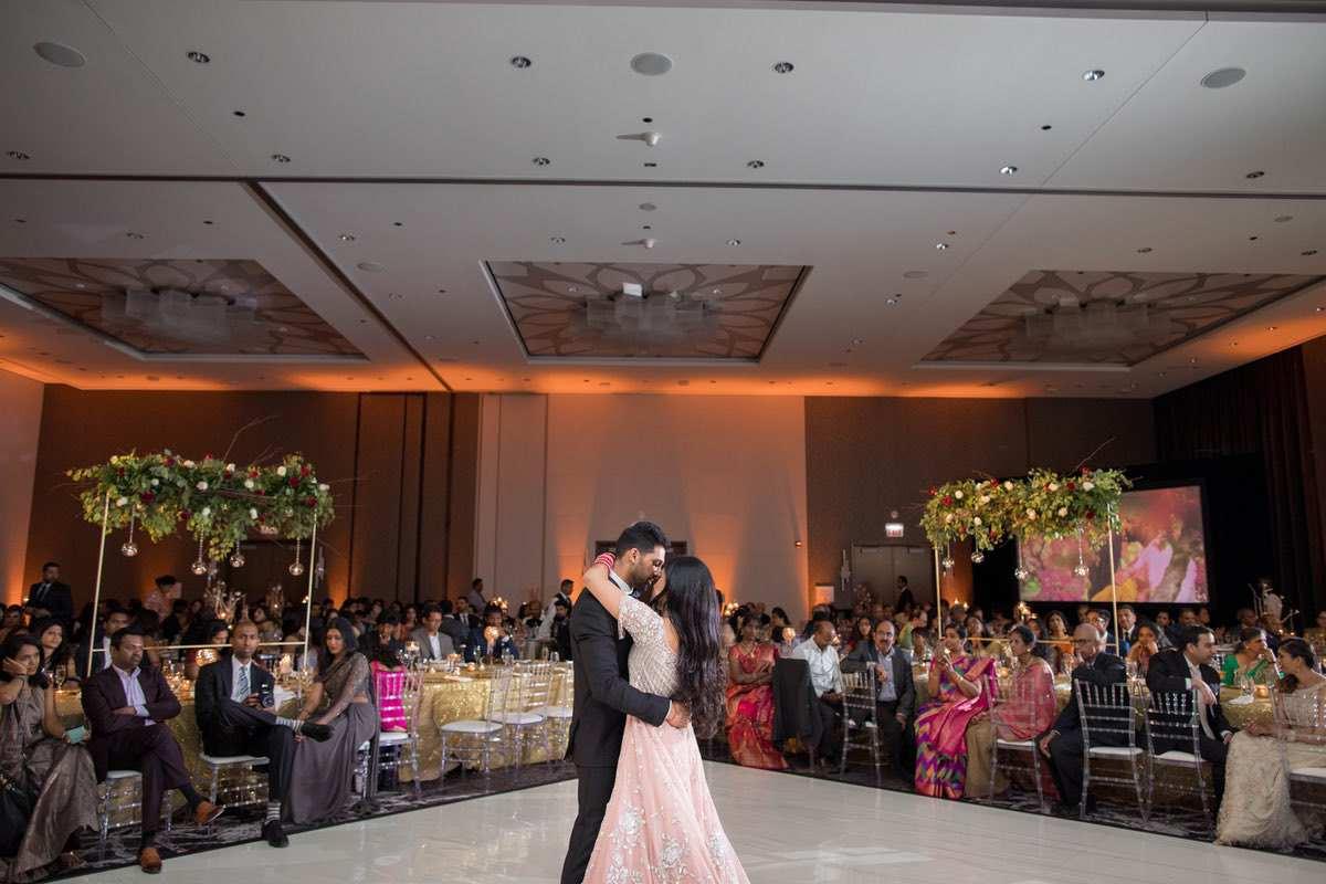Le_Cape_Weddings_-_Serena_-_Chicago_South_Asian_Wedding-322.jpg