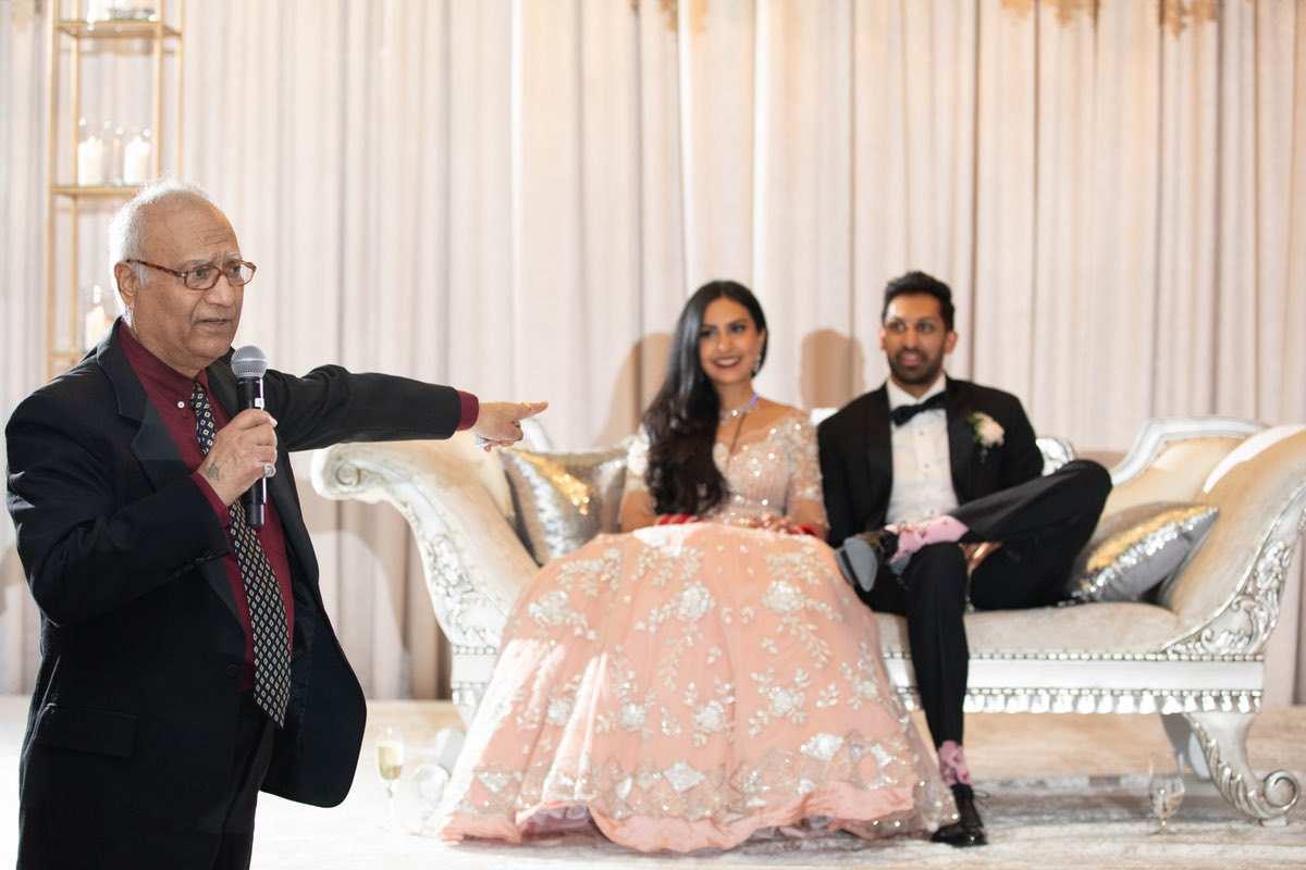 Le_Cape_Weddings_-_Serena_-_Chicago_South_Asian_Wedding-378.jpg
