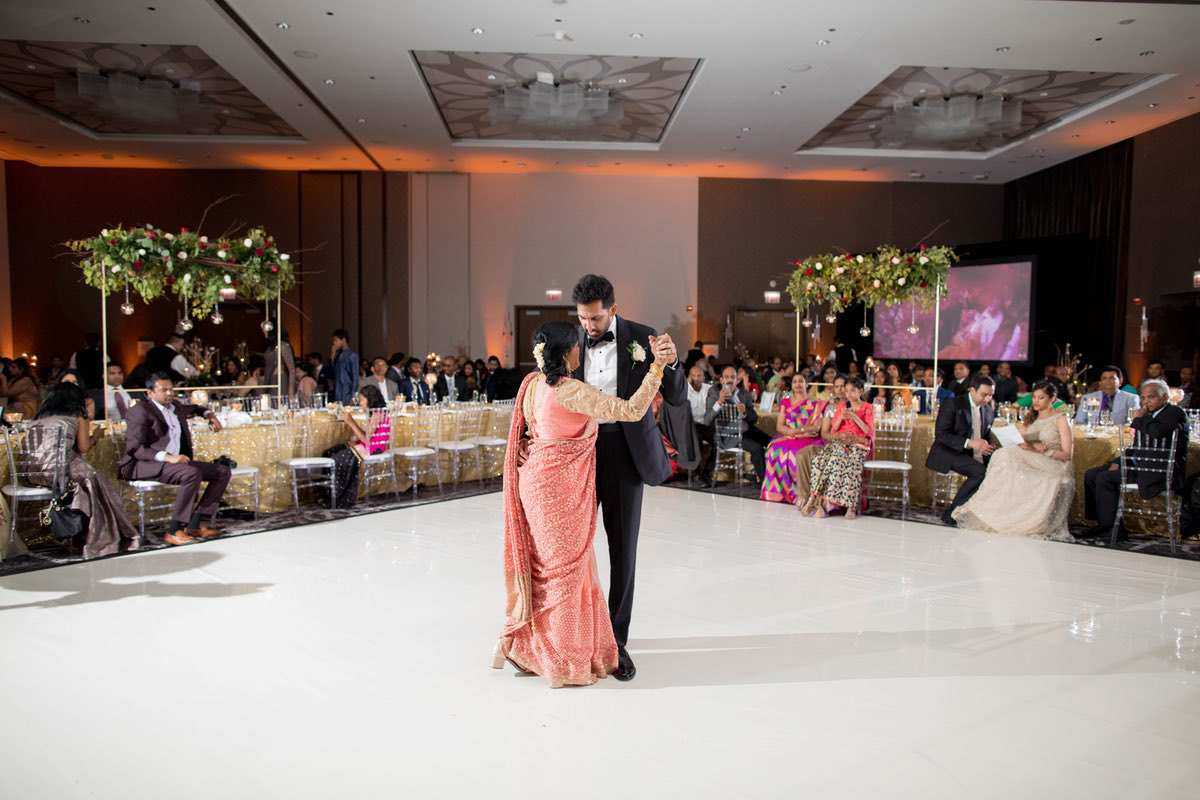 Le_Cape_Weddings_-_Serena_-_Chicago_South_Asian_Wedding-401.jpg