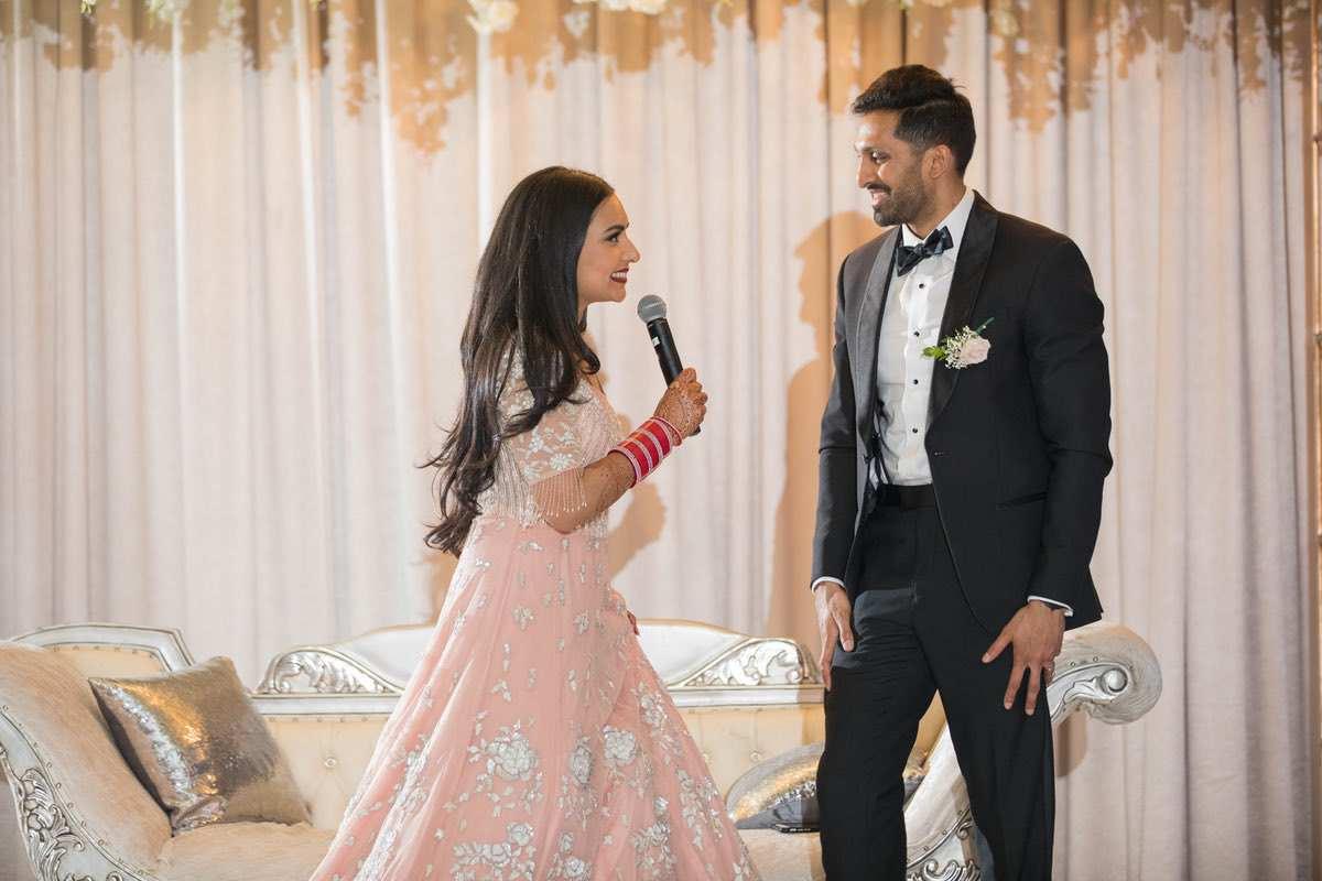 Le_Cape_Weddings_-_Serena_-_Chicago_South_Asian_Wedding-505.jpg