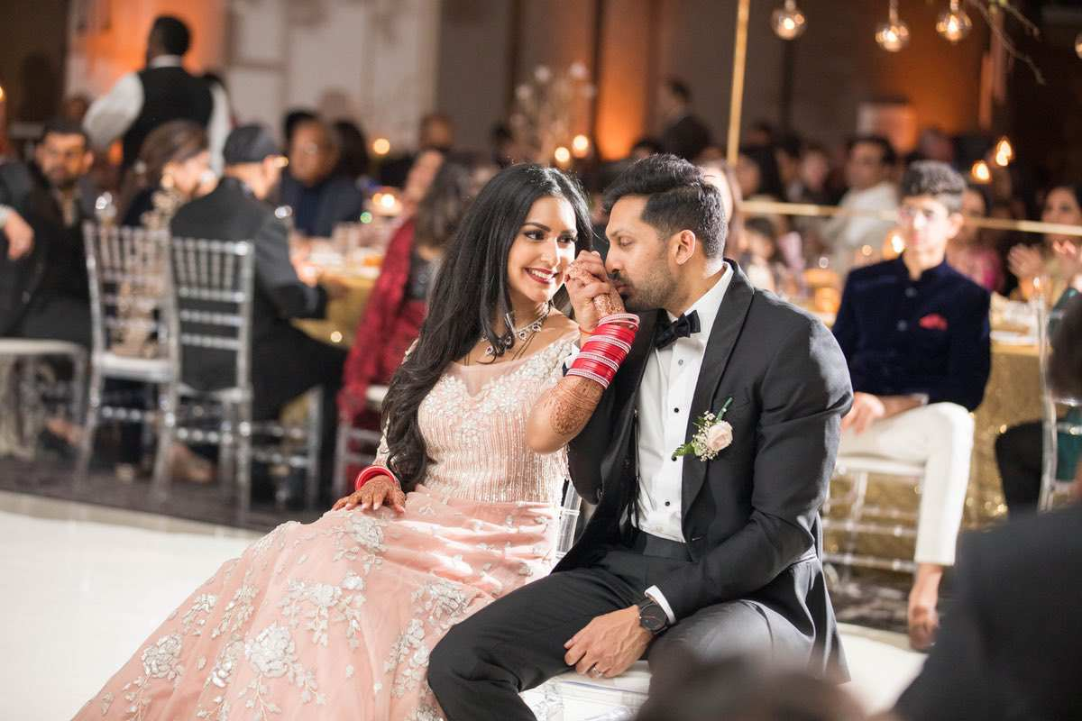Le_Cape_Weddings_-_Serena_-_Chicago_South_Asian_Wedding-526.jpg