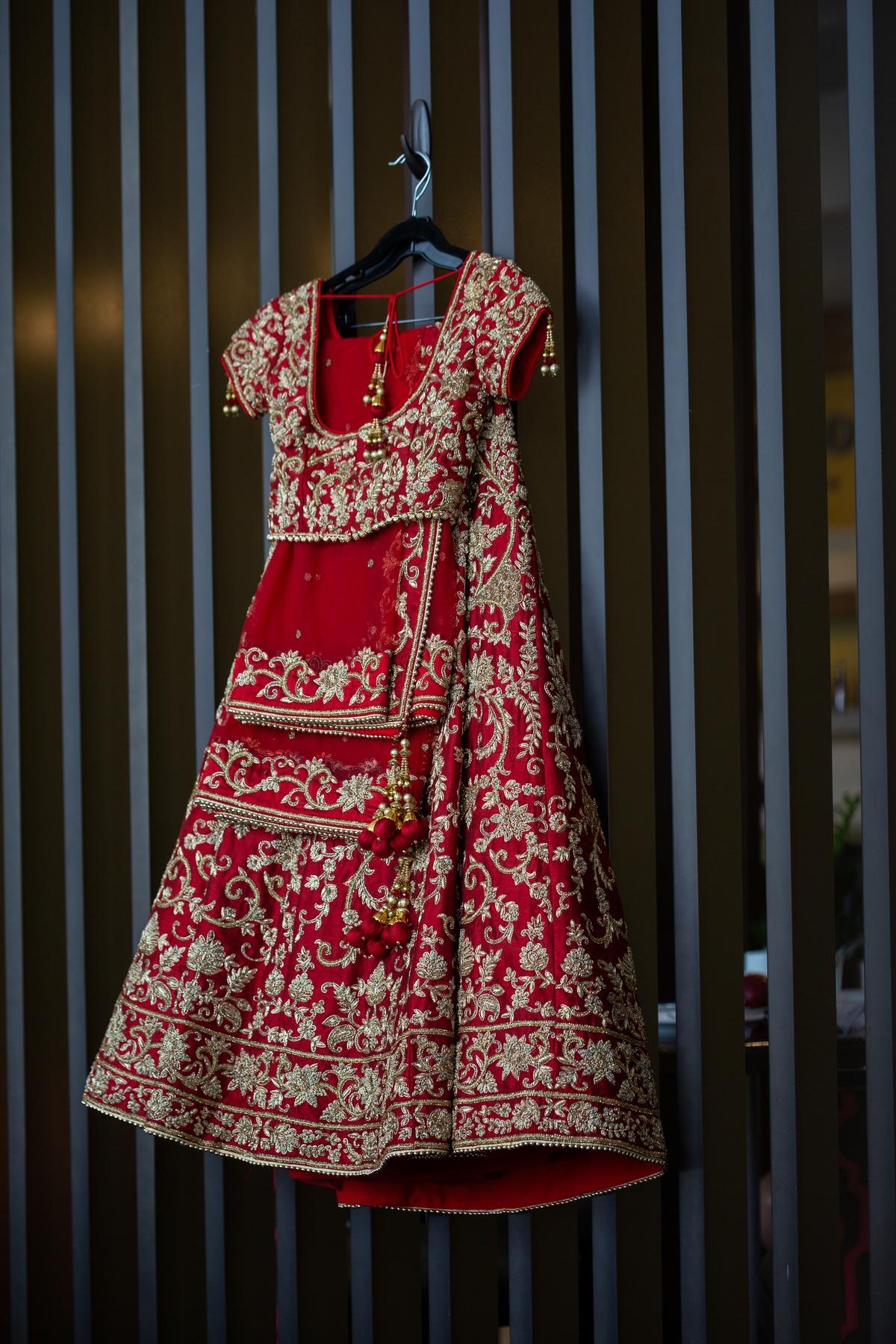 Le Cape Weddings - South Asian Wedding - Chicago Wedding Photographer P&V-12.jpg