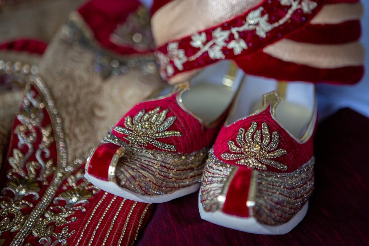 Le Cape Weddings - South Asian Wedding - Chicago Wedding Photographer P&V-14.jpg
