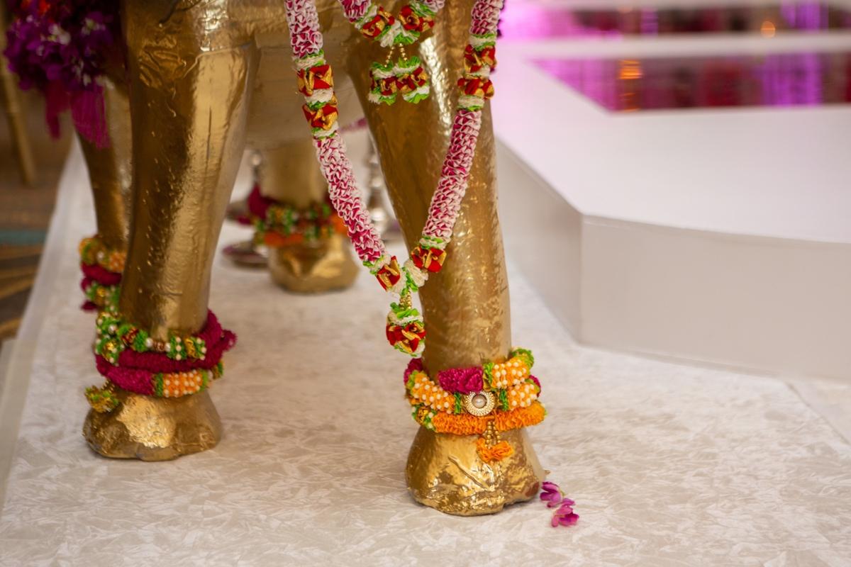 Le Cape Weddings - South Asian Wedding - Chicago Wedding Photographer P&V-48.jpg