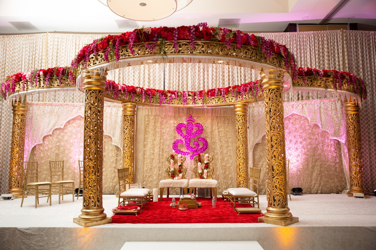 Le Cape Weddings - South Asian Wedding - Chicago Wedding Photographer P&V-63.jpg