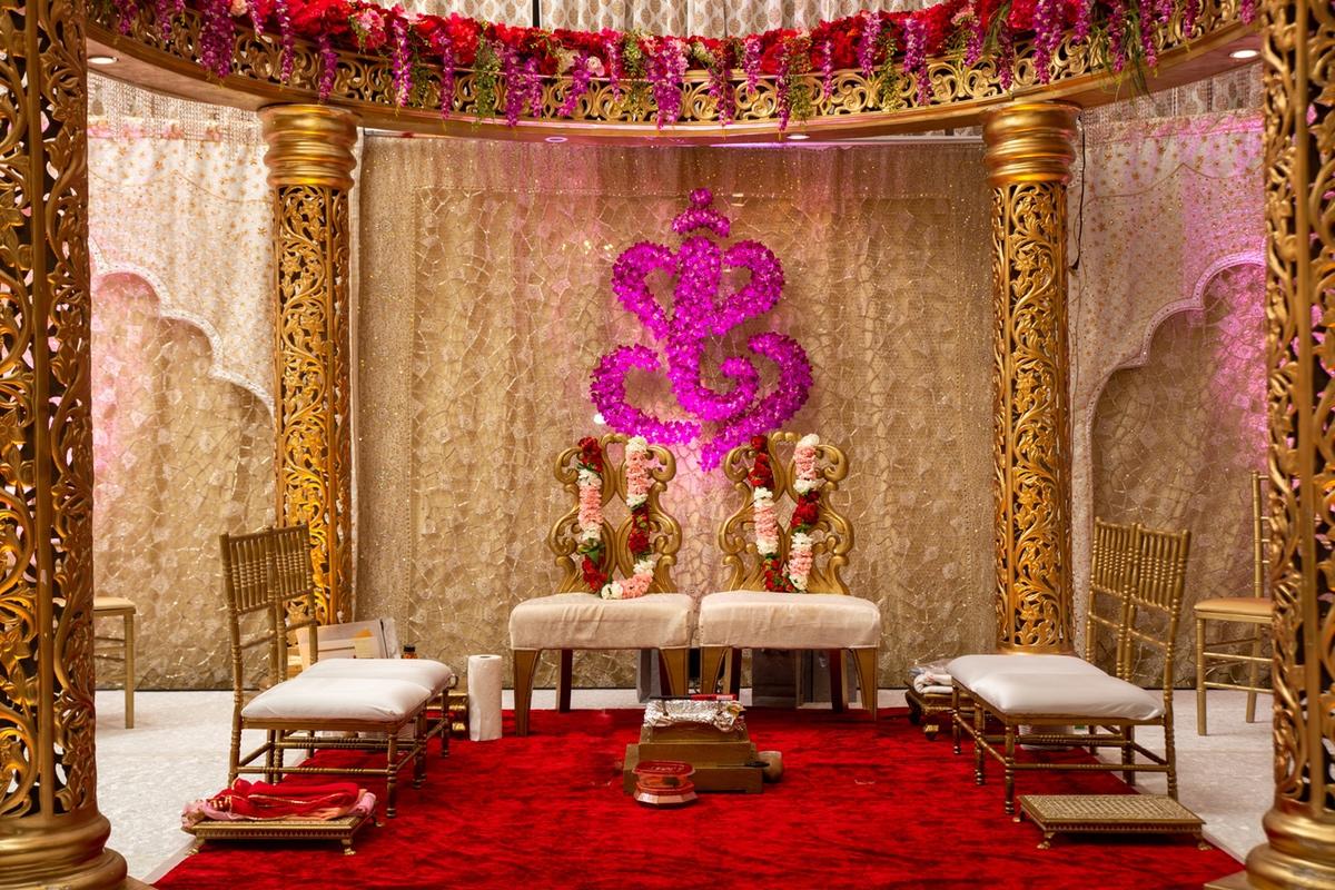 Le Cape Weddings - South Asian Wedding - Chicago Wedding Photographer P&V-64.jpg