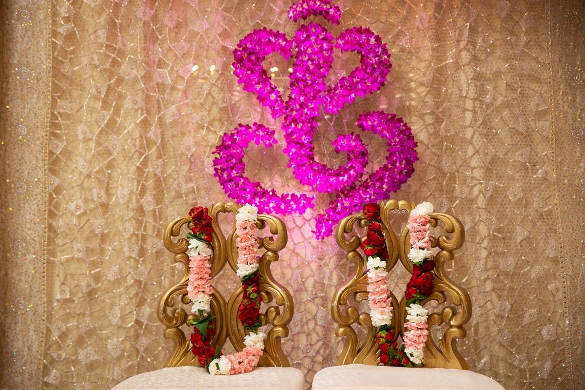 Le Cape Weddings - South Asian Wedding - Chicago Wedding Photographer P&V-65.jpg
