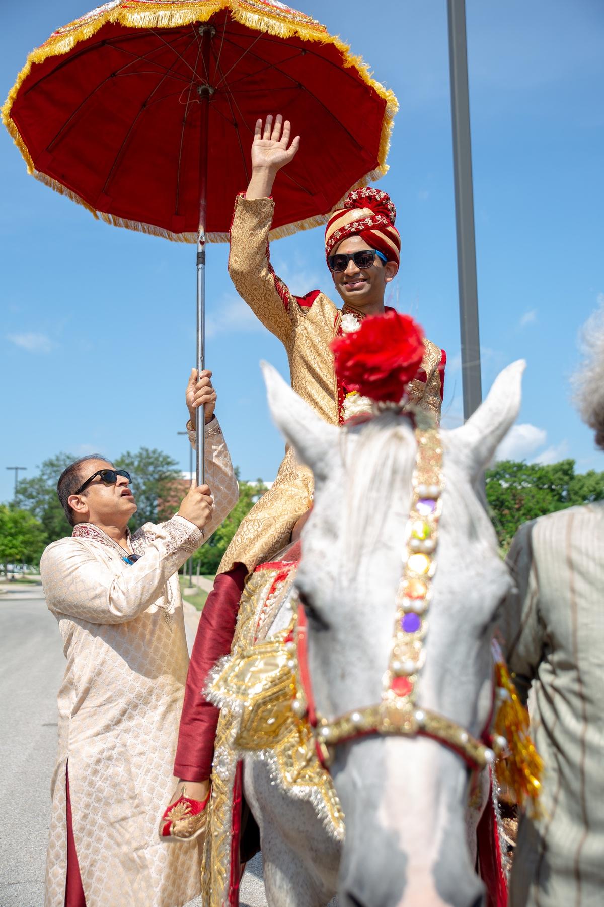 Le Cape Weddings - South Asian Wedding - Chicago Wedding Photographer P&V-50.jpg