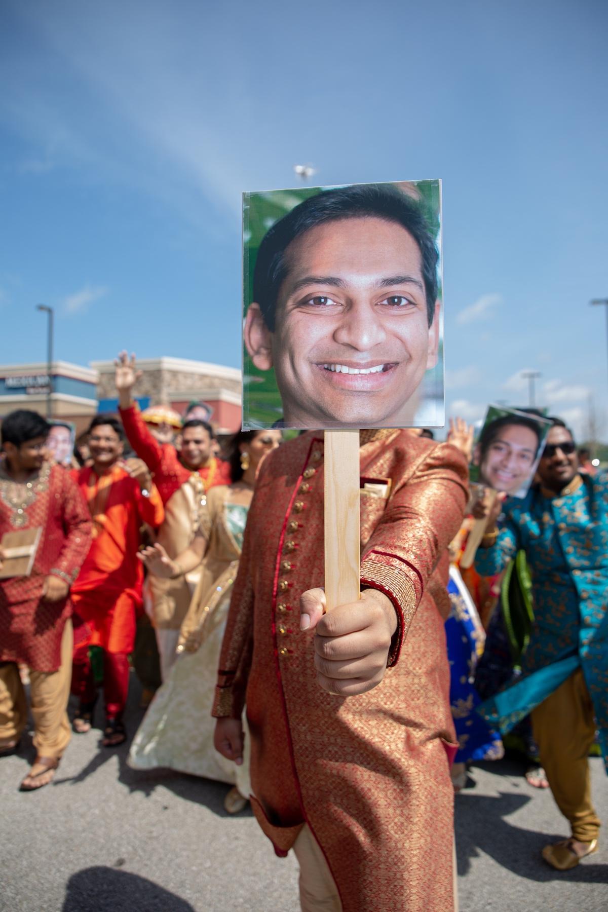 Le Cape Weddings - South Asian Wedding - Chicago Wedding Photographer P&V-52.jpg