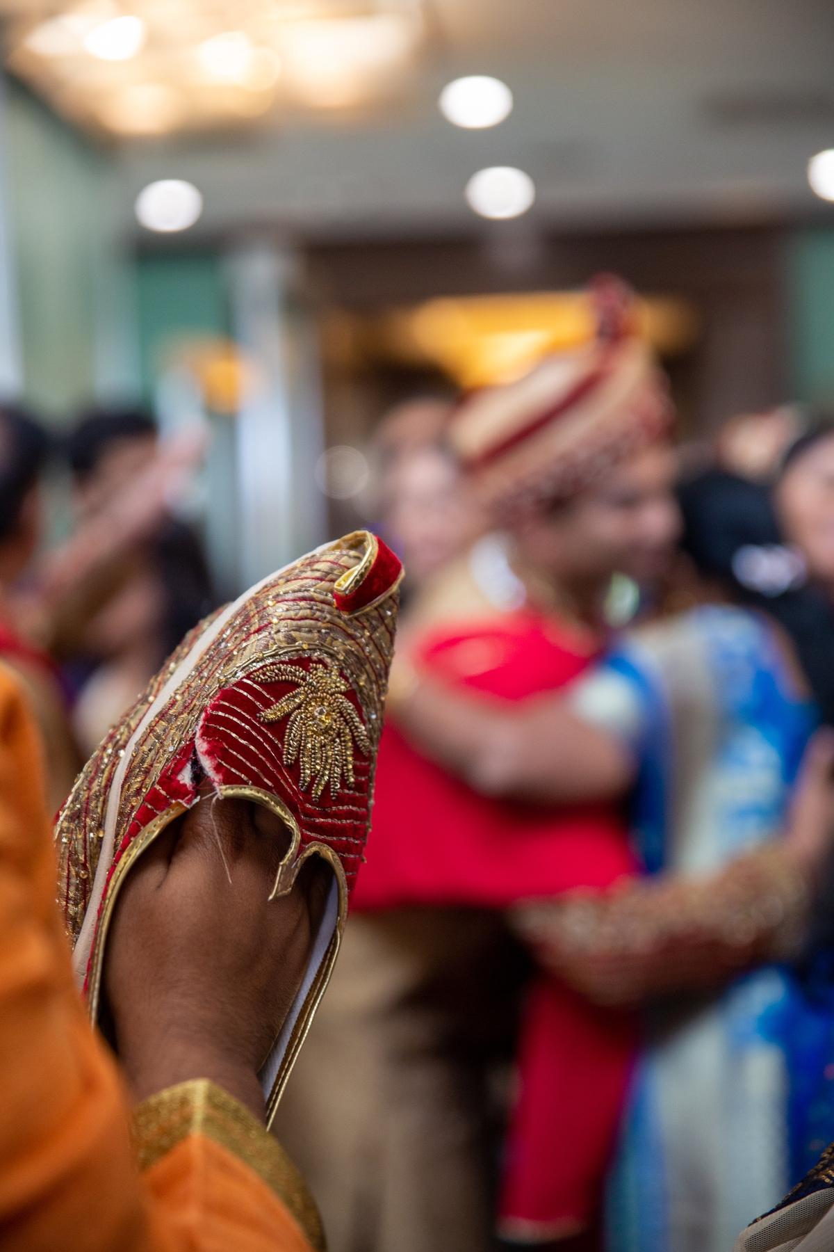 Le Cape Weddings - South Asian Wedding - Chicago Wedding Photographer P&V-70.jpg