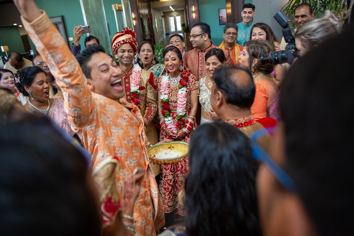 Le Cape Weddings - South Asian Wedding - Chicago Wedding Photographer P&V-71.jpg