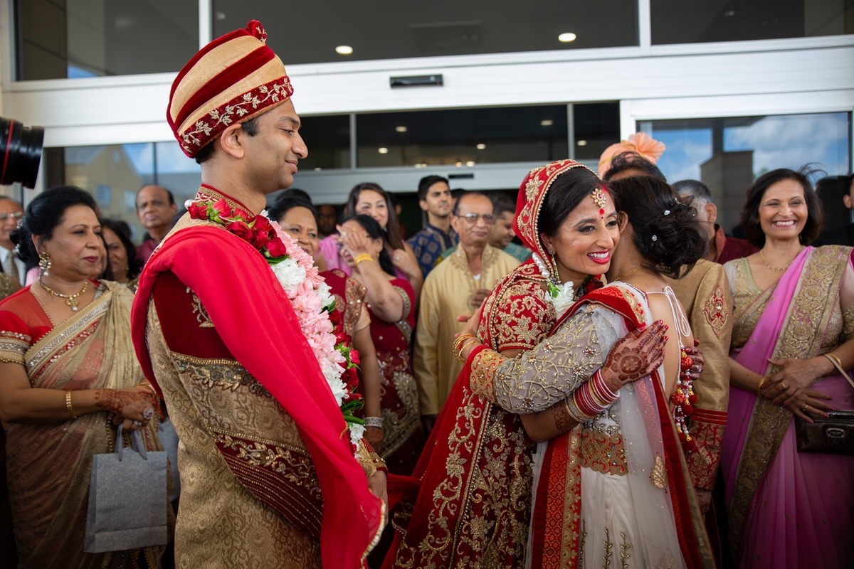 Le Cape Weddings - South Asian Wedding - Chicago Wedding Photographer P&V-72.jpg
