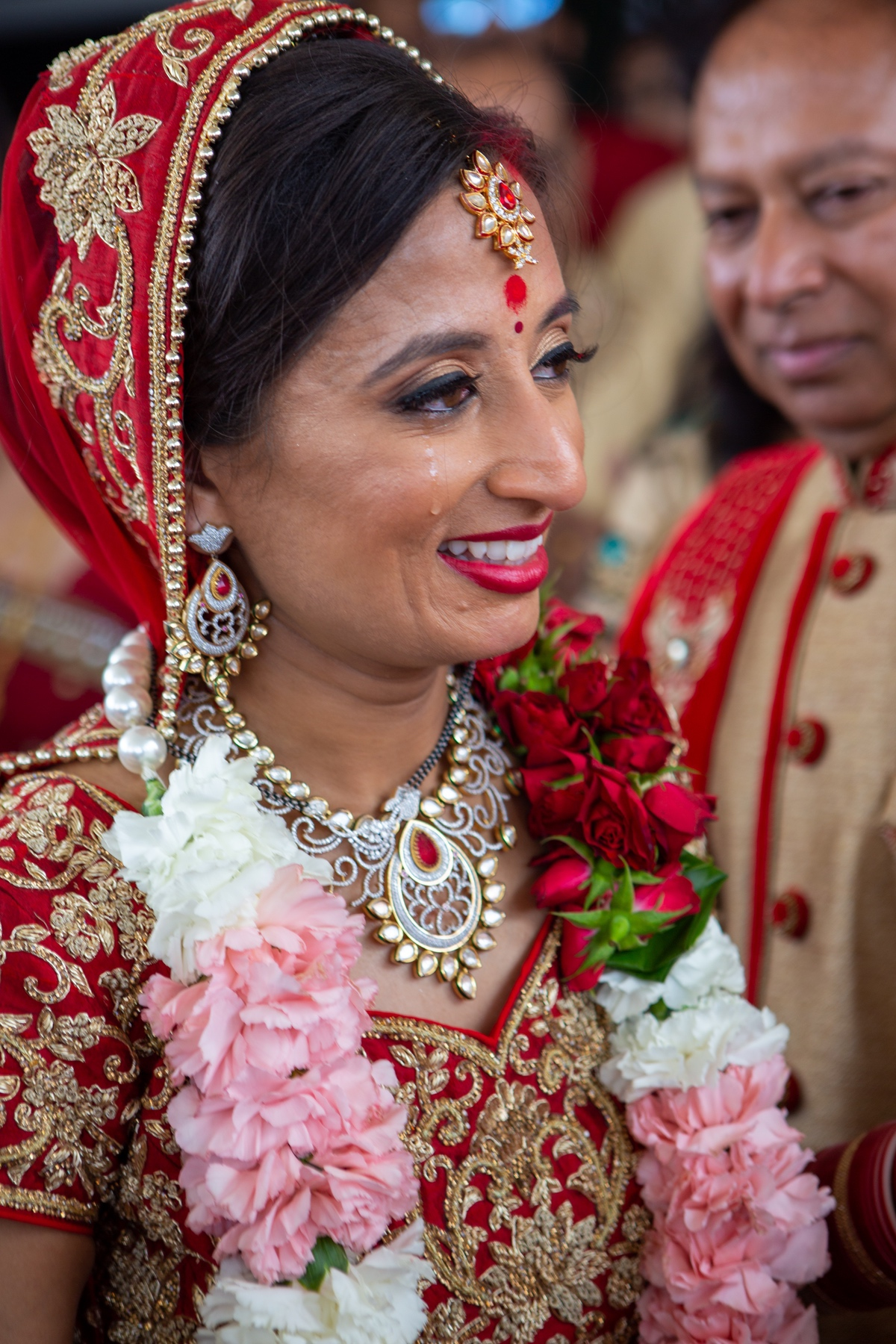 Le Cape Weddings - South Asian Wedding - Chicago Wedding Photographer P&V-76.jpg