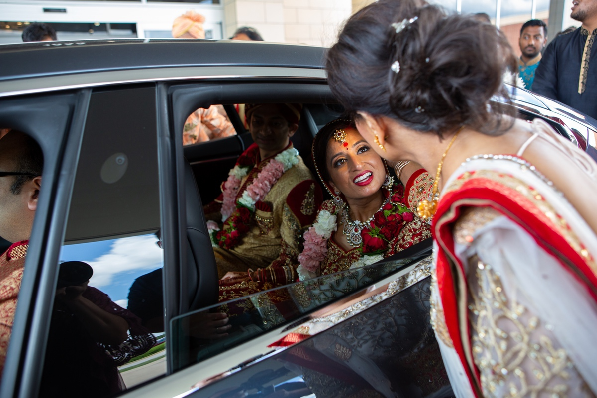 Le Cape Weddings - South Asian Wedding - Chicago Wedding Photographer P&V-79.jpg