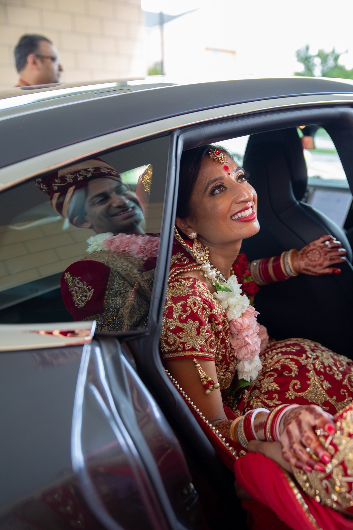 Le Cape Weddings - South Asian Wedding - Chicago Wedding Photographer P&V-78.jpg
