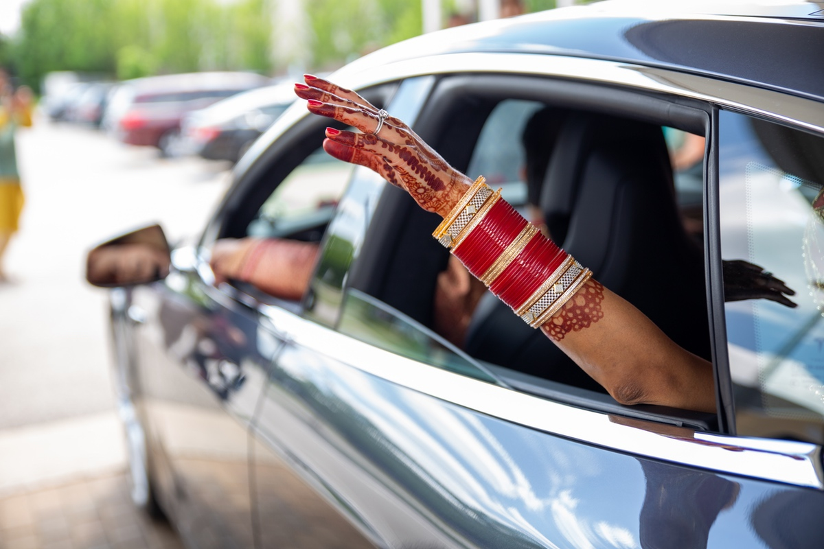 Le Cape Weddings - South Asian Wedding - Chicago Wedding Photographer P&V-80.jpg