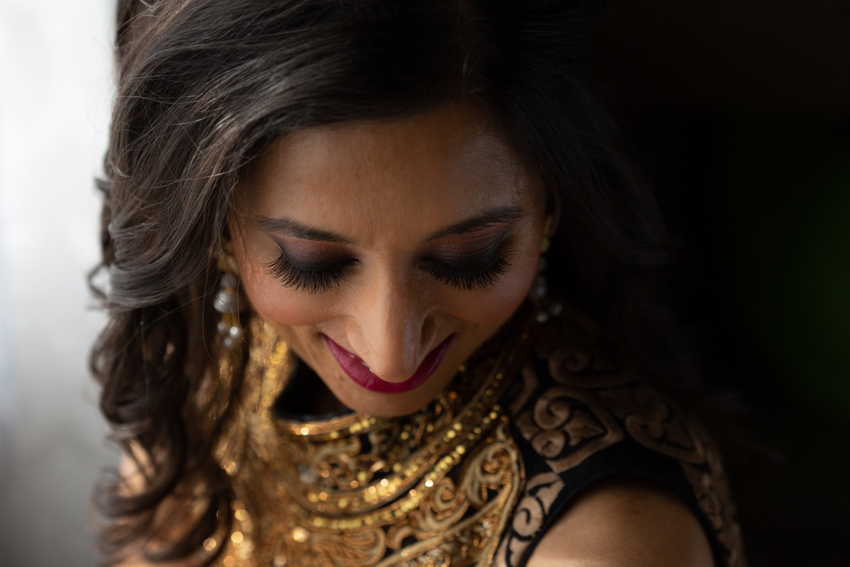 Le Cape Weddings - South Asian Wedding - Chicago Wedding Photographer P&V-85.jpg