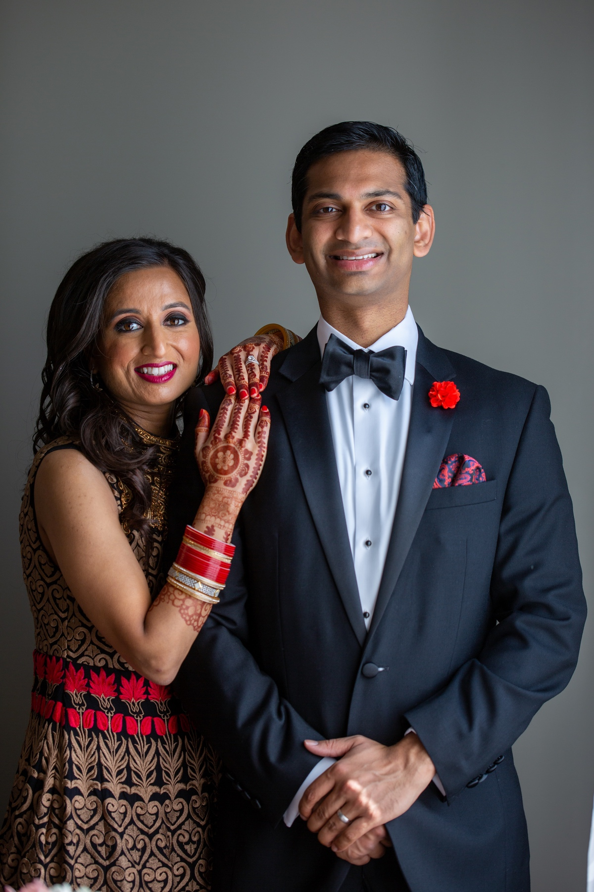 Le Cape Weddings - South Asian Wedding - Chicago Wedding Photographer P&V-88.jpg