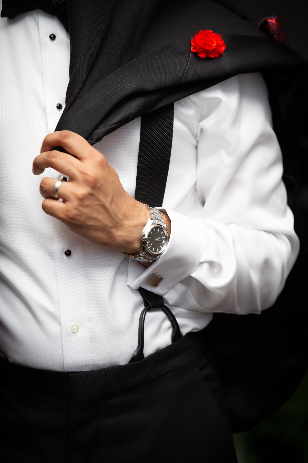 Le Cape Weddings - South Asian Wedding - Chicago Wedding Photographer P&V-100.jpg