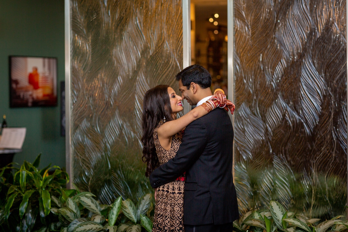 Le Cape Weddings - South Asian Wedding - Chicago Wedding Photographer P&V-104.jpg