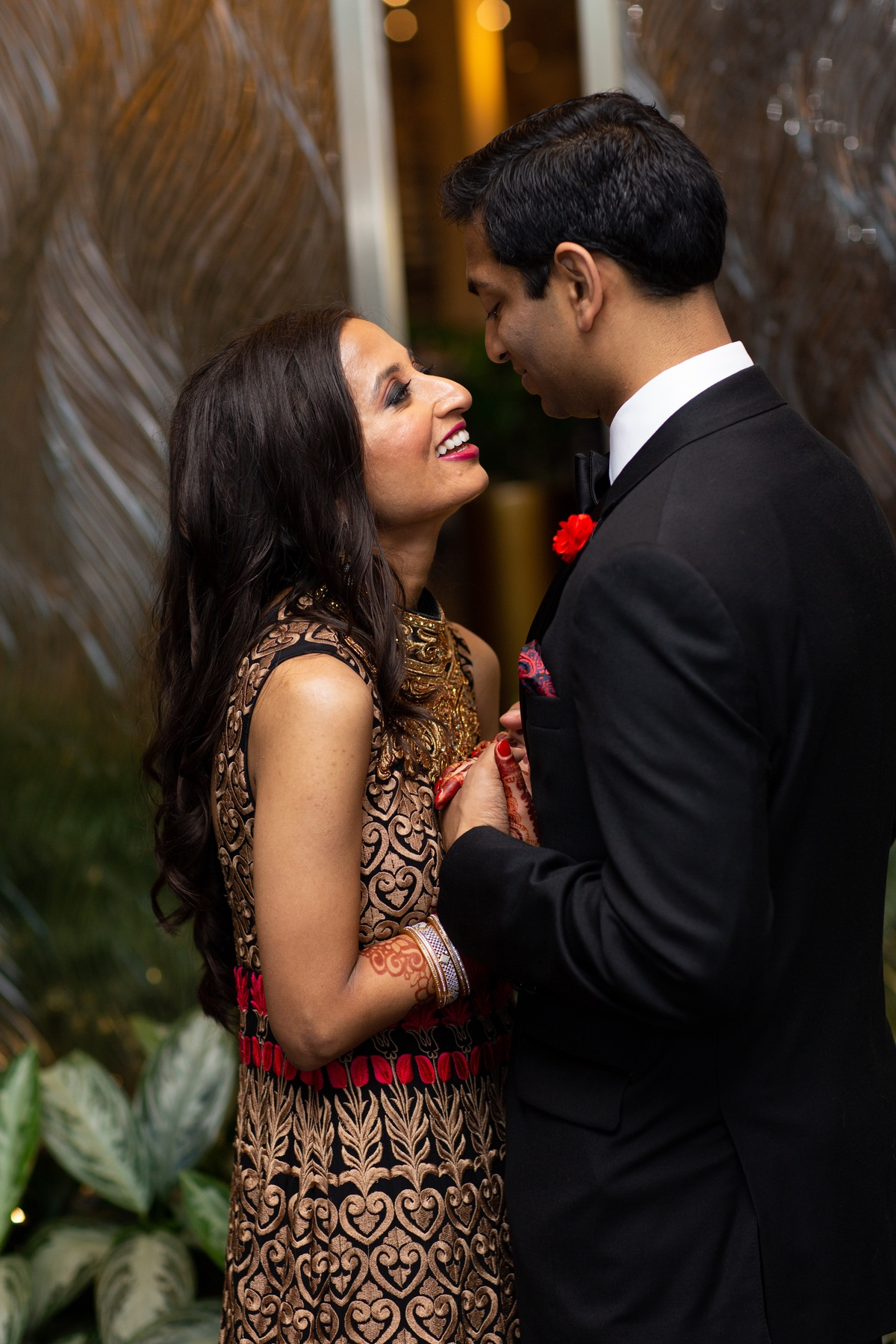 Le Cape Weddings - South Asian Wedding - Chicago Wedding Photographer P&V-105.jpg