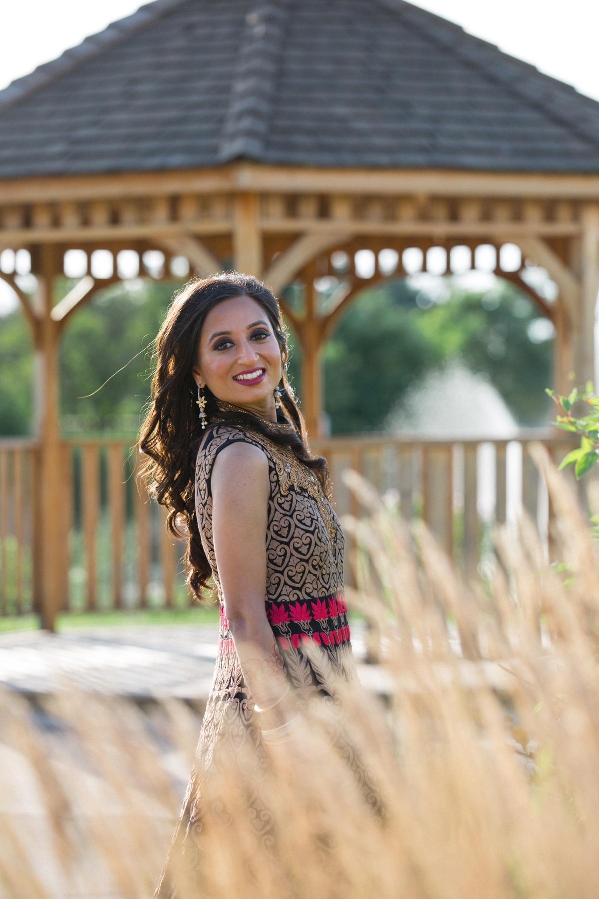 Le Cape Weddings - South Asian Wedding - Chicago Wedding Photographer P&V-94.jpg