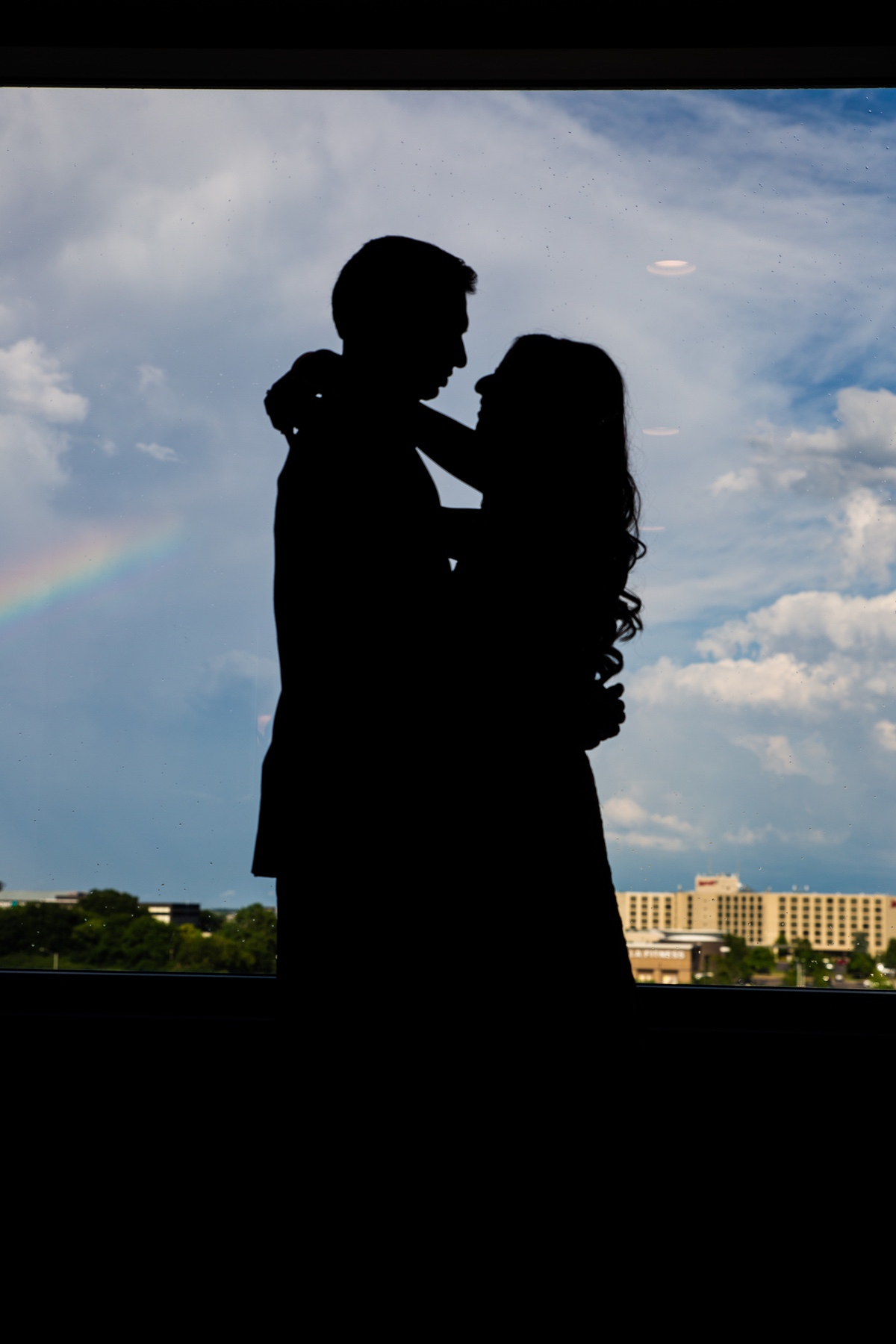 Le Cape Weddings - South Asian Wedding - Chicago Wedding Photographer P&V-90.jpg