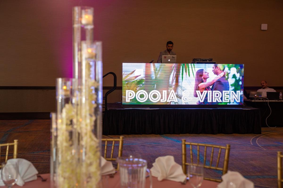 Le Cape Weddings - South Asian Wedding - Chicago Wedding Photographer P&V-106.jpg
