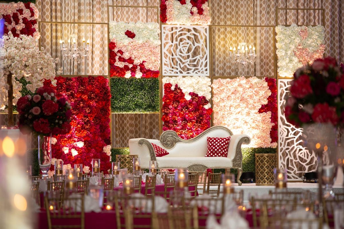 Le Cape Weddings - South Asian Wedding - Chicago Wedding Photographer P&V-107.jpg