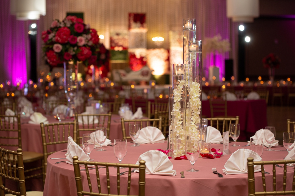 Le Cape Weddings - South Asian Wedding - Chicago Wedding Photographer P&V-108.jpg