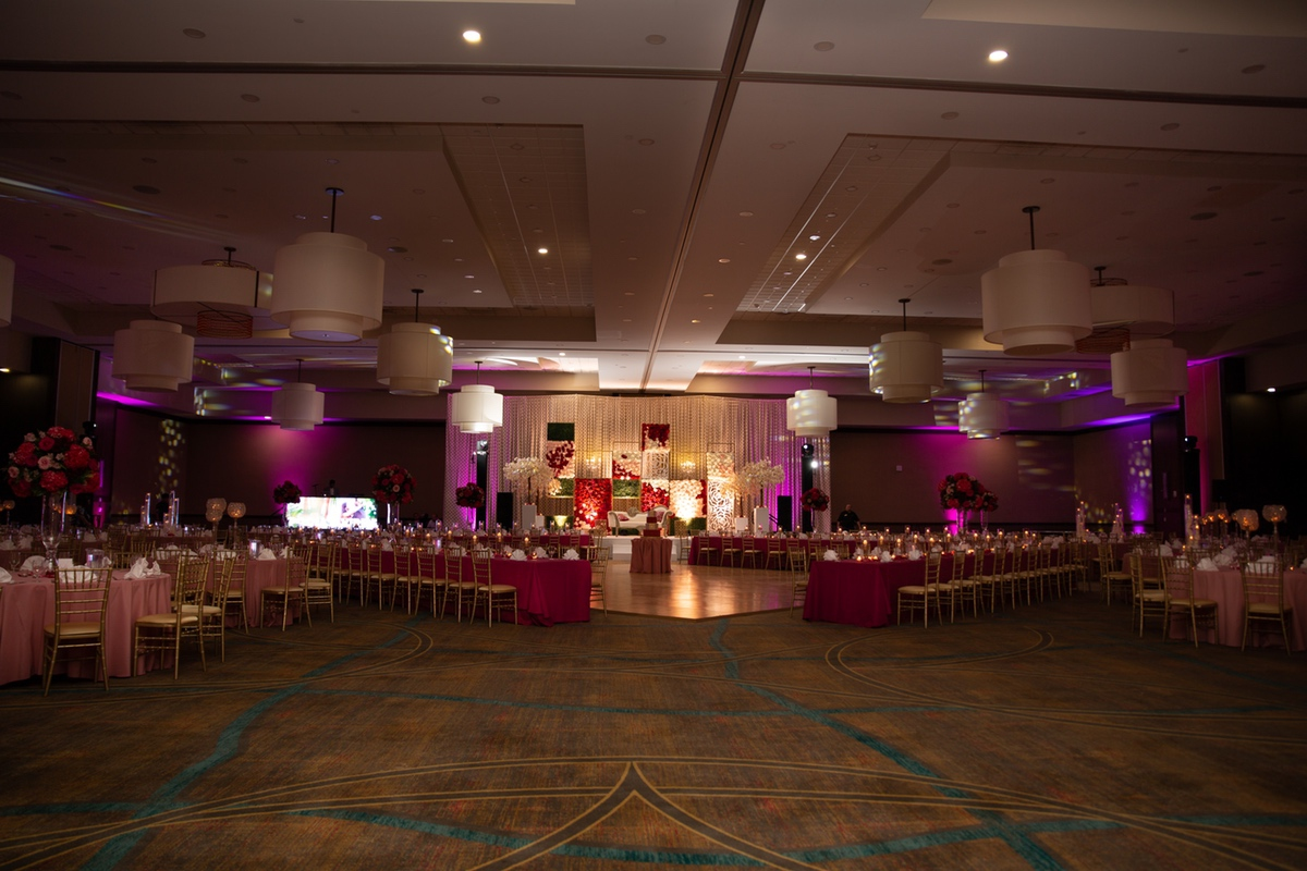 Le Cape Weddings - South Asian Wedding - Chicago Wedding Photographer P&V-109.jpg