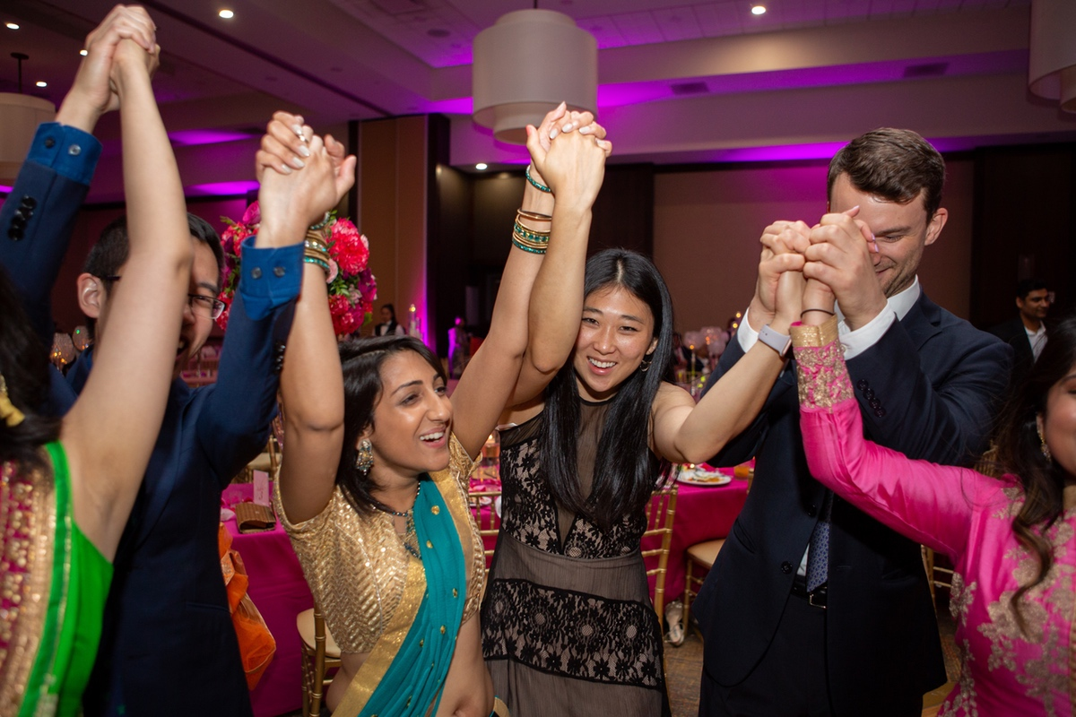 Le Cape Weddings - South Asian Wedding - Chicago Wedding Photographer P&V-113.jpg