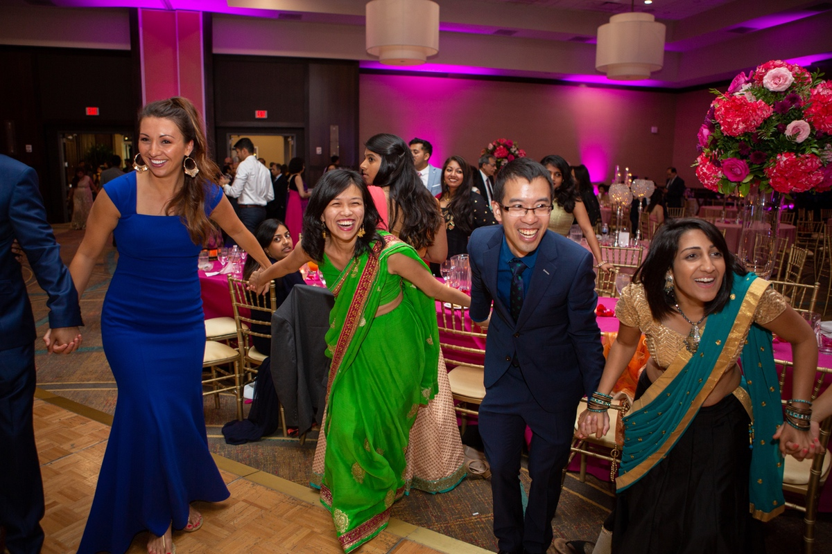 Le Cape Weddings - South Asian Wedding - Chicago Wedding Photographer P&V-112.jpg
