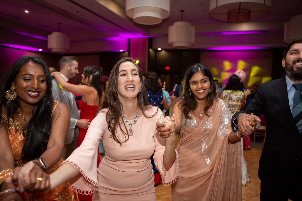 Le Cape Weddings - South Asian Wedding - Chicago Wedding Photographer P&V-114.jpg