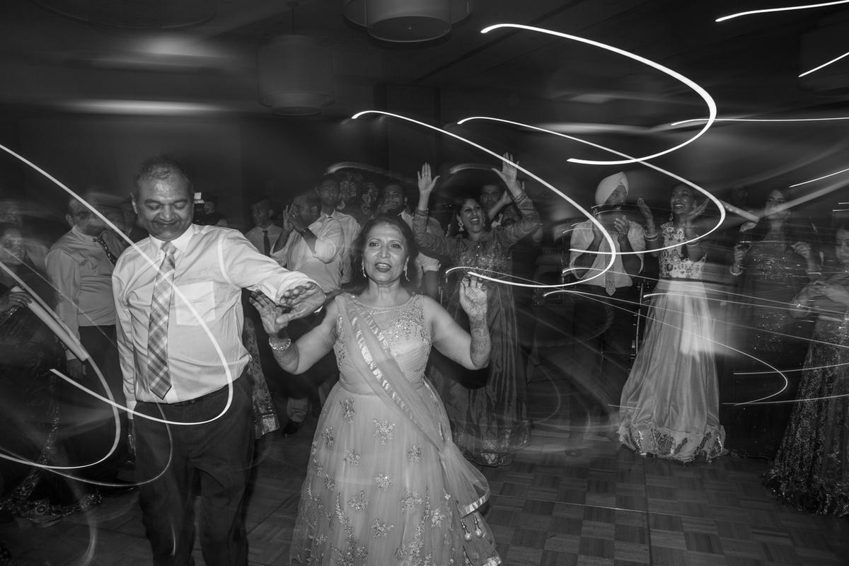 Le Cape Weddings - South Asian Wedding - Chicago Wedding Photographer P&V-118.jpg