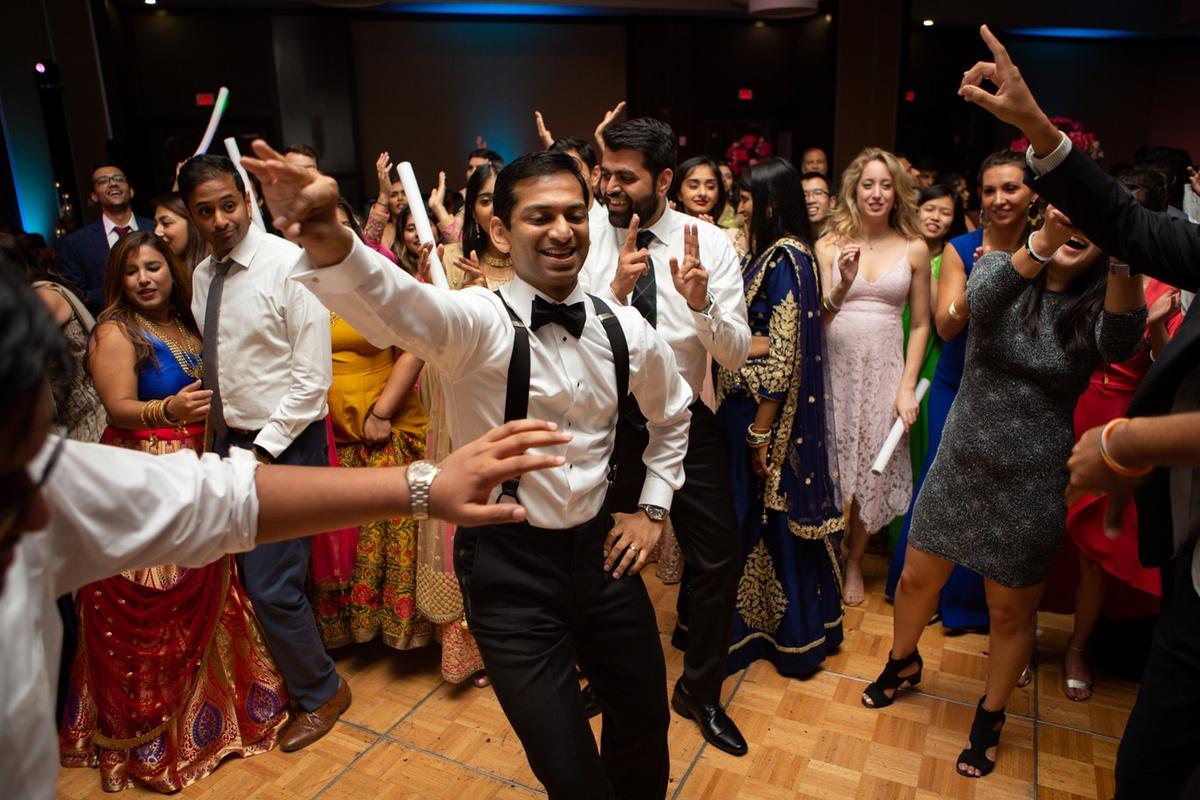 Le Cape Weddings - South Asian Wedding - Chicago Wedding Photographer P&V-119.jpg