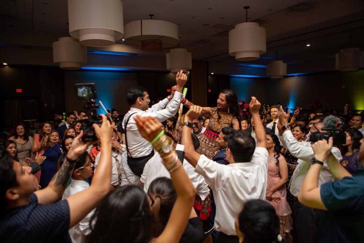 Le Cape Weddings - South Asian Wedding - Chicago Wedding Photographer P&V-120.jpg