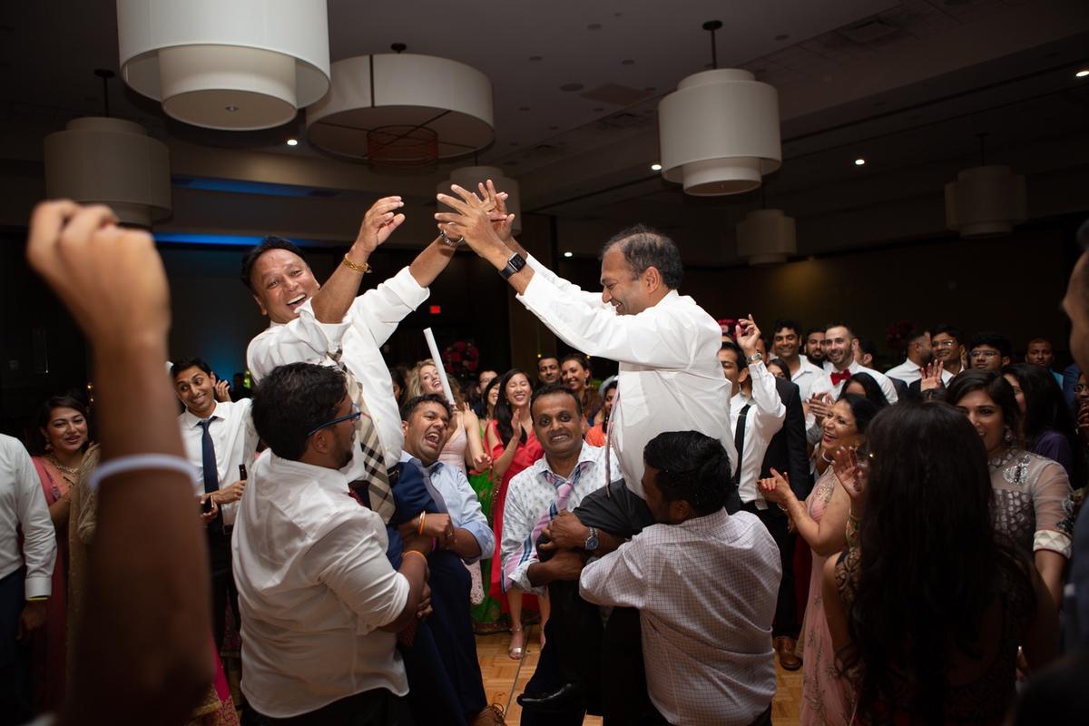 Le Cape Weddings - South Asian Wedding - Chicago Wedding Photographer P&V-122.jpg
