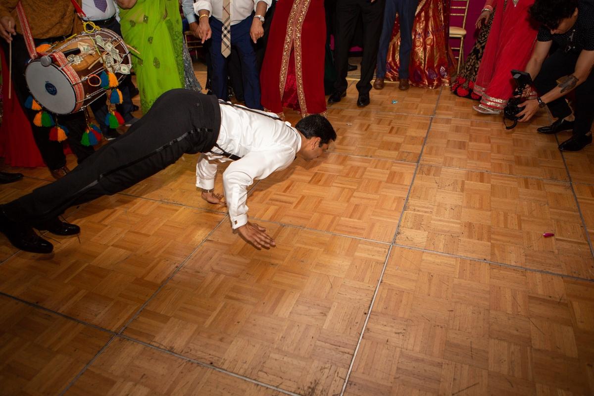 Le Cape Weddings - South Asian Wedding - Chicago Wedding Photographer P&V-123.jpg