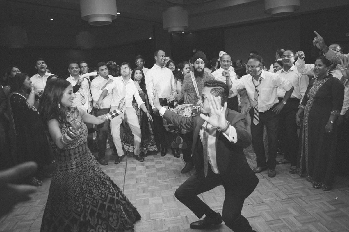 Le Cape Weddings - South Asian Wedding - Chicago Wedding Photographer P&V-124.jpg