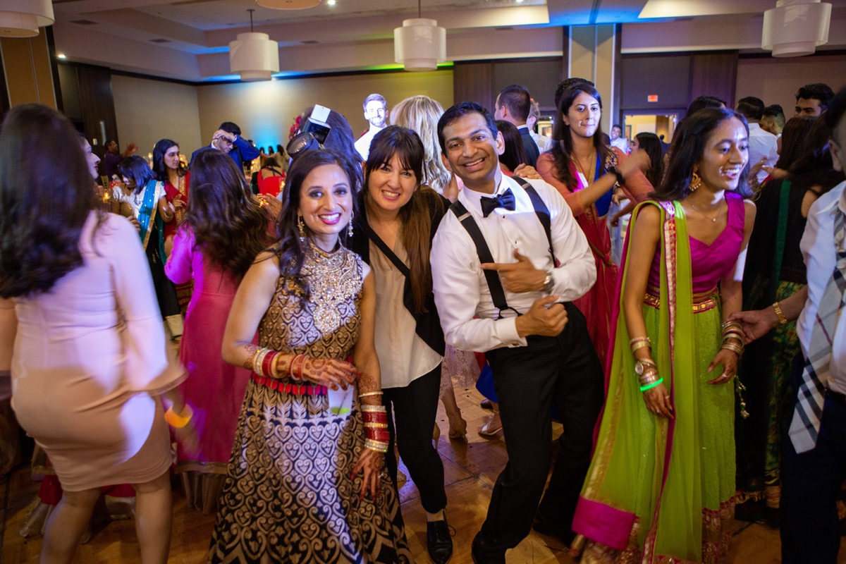 Le Cape Weddings - South Asian Wedding - Chicago Wedding Photographer P&V-125.jpg