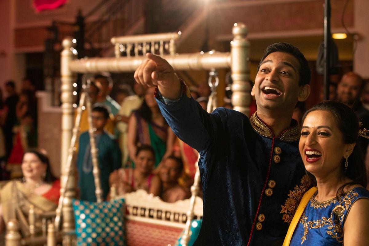 Le Cape Weddings - South Asian Wedding - Chicago Wedding Photographer P&V-1.jpg
