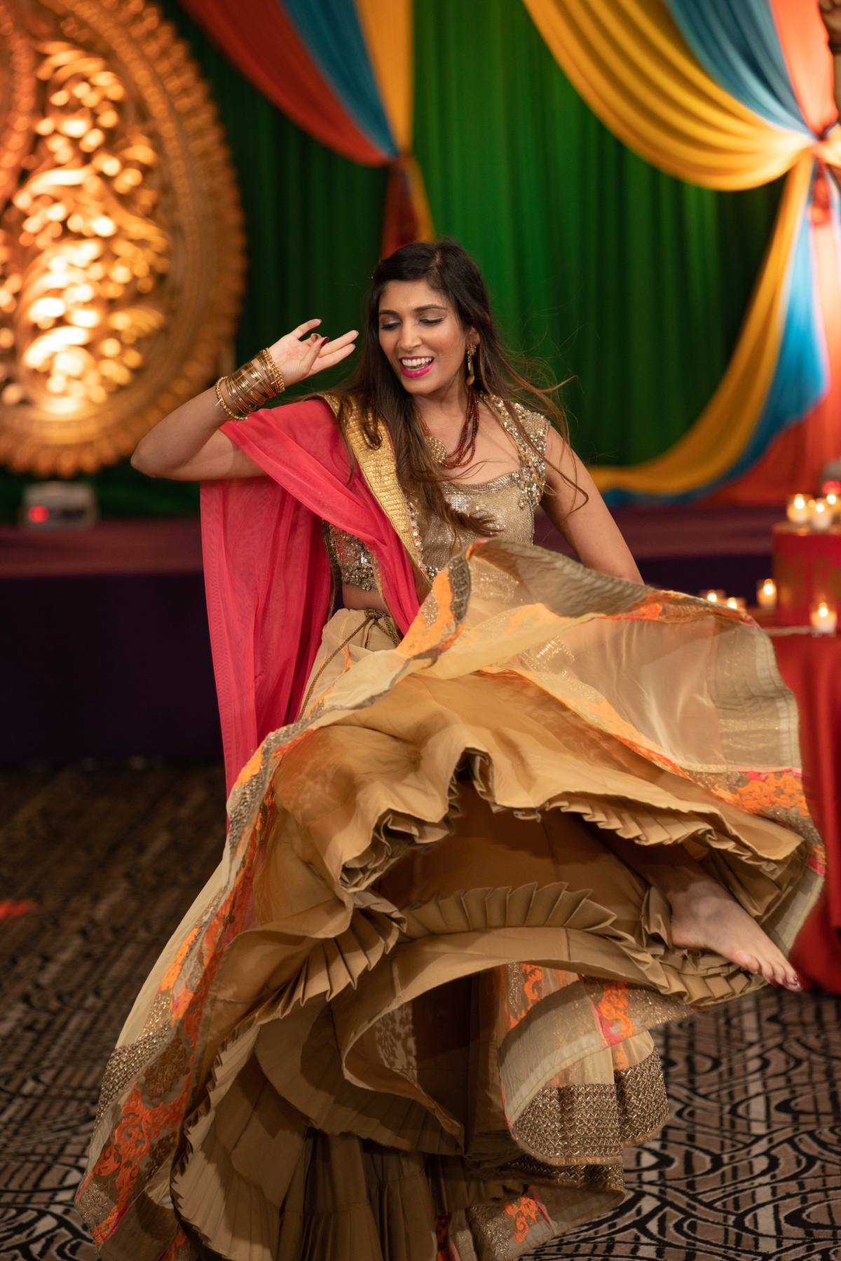 Le Cape Weddings - South Asian Wedding - Chicago Wedding Photographer P&V-2.jpg